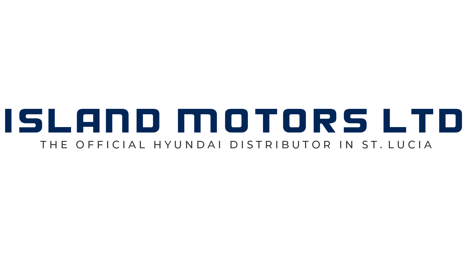 Island Motors Limited